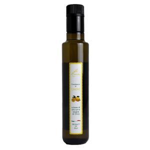 エクストラバージン オリーブオイル Le Roccche リモーネ 250ml