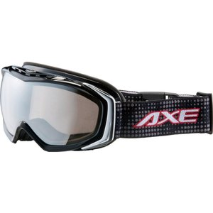 AXE アックス  AX700‐WMD AX700WMD シャイニーブラック|spg-sports