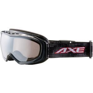 AXE アックス  AX700‐WMD AX700WMD カーボンシルバー|spg-sports