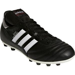 adidas アディダス コパ ムンディアル 015110 spg-sports