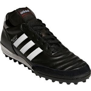 adidas(アディダス) ムンディアル チーム 019228|spg-sports