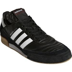 adidas(アディダス) ムンディアル ゴール 019310|spg-sports