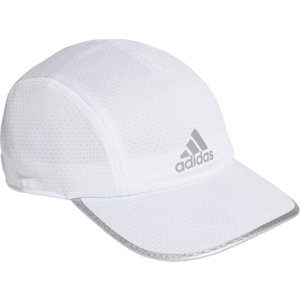 adidas アディダス RUN AERORDY MESH CAP 25646 WHT/WHT/WHT spg-sports