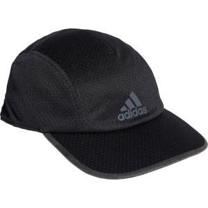 adidas アディダス RUN AERORDY MESH CAP 25646 BLK/BLK/BLKリ spg-sports