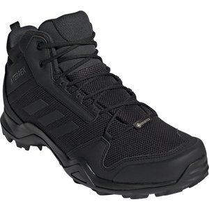 adidas(アディダス) テレックス AX3 ミッド ゴアテックス メンズ TERREX AX3 MID GTX BC0466|spg-sports