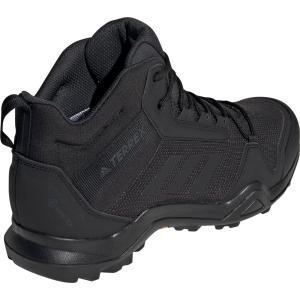 adidas(アディダス) TERREX AX3 MID GTX BC0466|spg-sports|02