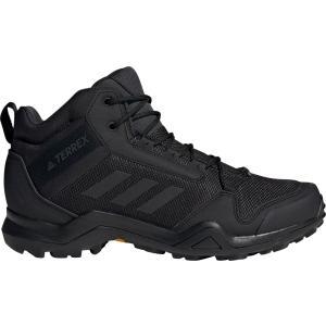 adidas(アディダス) TERREX AX3 MID GTX BC0466|spg-sports|03
