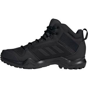 adidas(アディダス) TERREX AX3 MID GTX BC0466|spg-sports|04
