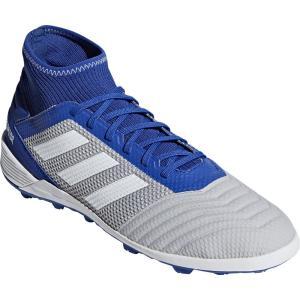 adidas(アディダス) プレデター 19.3 TF BC0555 GRYTWO_F17/R|spg-sports