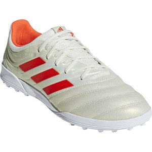 adidas(アディダス) コパ 19.3 TF BC0558|spg-sports