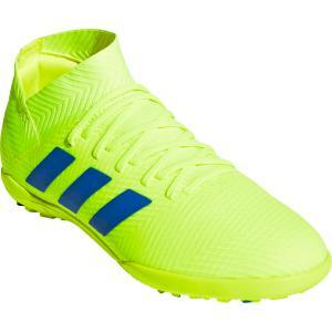 adidas(アディダス) ネメシス 18.3 TF J CM8516|spg-sports