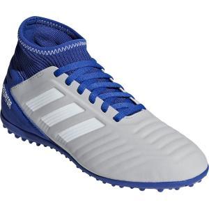 adidas(アディダス) プレデター 19.3 TF J CM8548 GRYTWO_F17/R|spg-sports
