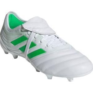 adidas(アディダス) コパ 19.2 FG/AG D98062 RUNWHT/ソーラーラ|spg-sports