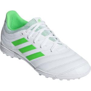adidas(アディダス) コパ 19.3 TF J D98086 RUNWHT/ソーラーラ|spg-sports