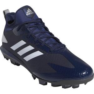 adidas(アディダス) アディゼロ スピード POINT DB3453|spg-sports