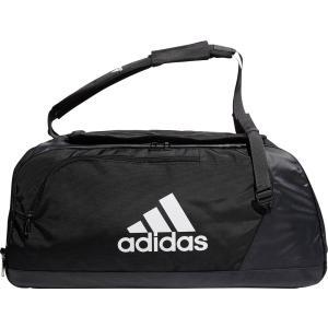 adidas アディダス EPS チームバッグ...の関連商品7