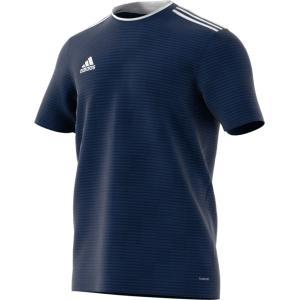 adidas アディダス  CONDIVO18 ユニフォーム EDN13 DBLU/WHT|spg-sports