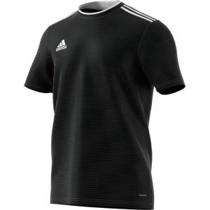 adidas アディダス  CONDIVO18 ユニフォーム EDN13 BLK/WHT|spg-sports