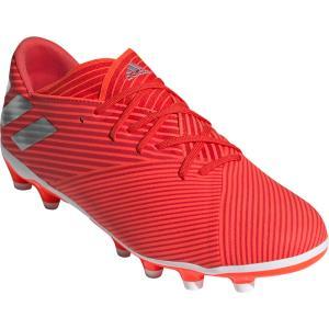 adidas(アディダス) ネメシス 19.2−ジャパン HG/AG EF8753|spg-sports