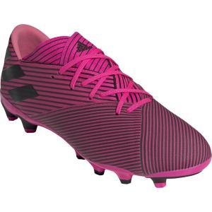adidas(アディダス) ネメシス 19.2 MG EF8862|spg-sports