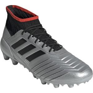 adidas(アディダス) プレデター 19.2−ジャパン HG/AG EF8995|spg-sports