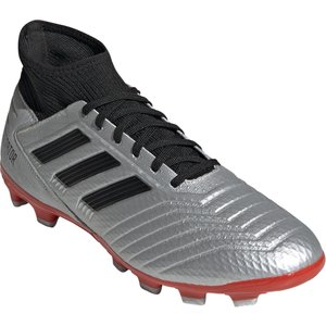 adidas(アディダス) プレデター 19.3 HG/AG EF9006|spg-sports