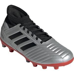 adidas(アディダス) プレデター 19.3−ジャパン HG/AG J EF9011|spg-sports