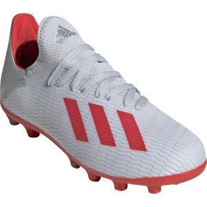 adidas(アディダス) エックス 19.3−ジャパン HG/AG J ジュニア EF9106|spg-sports