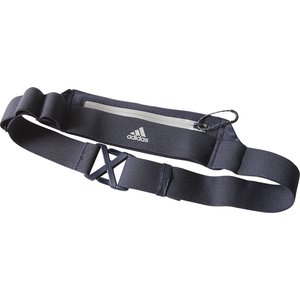 adidas(アディダス) ランニング ベルト ELO57 レジェンドインクF1|spg-sports