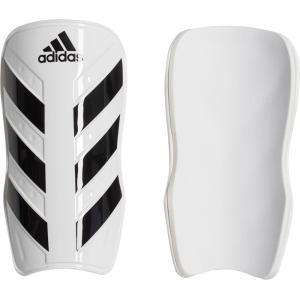 adidas(アディダス) エバー レスト EUB10 WHT/BLK|spg-sports