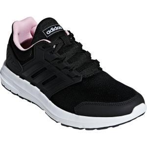 adidas(アディダス) ギャラクシー4 W レディース_GLX4 W F36183|spg-sports