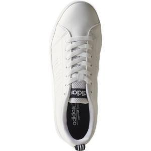 adidas アディダス 男女兼用 VALCLEAN2 バルクリーン2 F99252|spg-sports