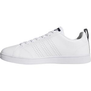 adidas アディダス 男女兼用 VALCLEAN2 バルクリーン2 F99252|spg-sports|04