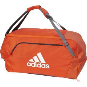 adidas(アディダス) EPS 2.0 3way チームバッグ 75L FST59 アクティブORGS19|spg-sports