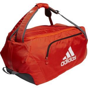 adidas(アディダス) EPS 2.0 3way チームバッグ 75L FST59 アクティブORGS19|spg-sports|03