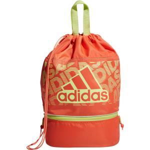 adidas(アディダス) SW 2ROOM BAG FTM30 トゥルーORGS19/ハ|spg-sports