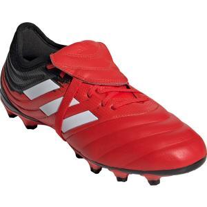 adidas アディダス  コパ 20.2 HG/AG メンズ サッカースパイク FV3070 spg-sports
