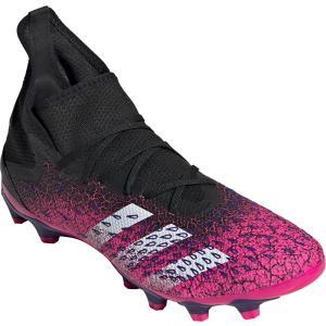adidas アディダス プレデター フリーク .3 HG/AG FW7515 spg-sports