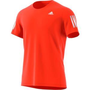 adidas(アディダス) オウン ザ ラン TシャツM FWB26 アクティブORGS19|spg-sports