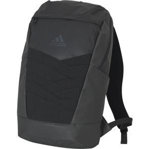 adidas(アディダス) ネメシス バックパック FXF21 BLK/ショックPNK|spg-sports