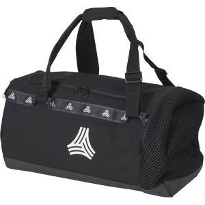 adidas(アディダス) TAN 2WAYバッグ FXF24 BLK/WHT/カーボ|spg-sports