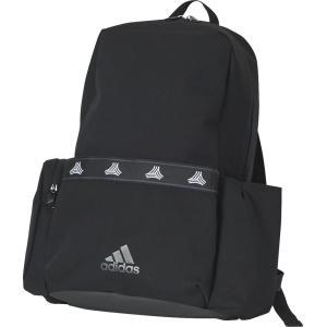 adidas(アディダス) TAN バックパック FXF26 BLK/WHT/カーボ|spg-sports