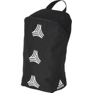 adidas(アディダス) TAN シューズバック FXF29 BLK/WHT|spg-sports