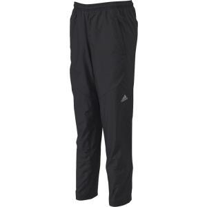 adidas(アディダス) M4T 3ストライプスウィンドパンツ メンズ FYB85 BLK|spg-sports