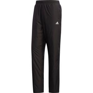 adidas アディダス BSウォーマーパンツ FYH50 BLK/BLK|spg-sports