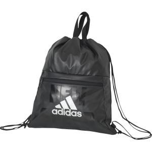 adidas(アディダス) 5T ナップサック FYK60 BLK|spg-sports