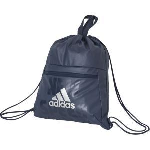 adidas(アディダス) 5T ナップサック FYK60 COLNVY|spg-sports
