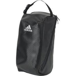 adidas(アディダス) 5T クリーツケース FYK61 BLK|spg-sports