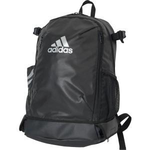 adidas(アディダス) 5T KIDS BP26 FYK62 BLK|spg-sports