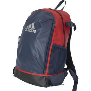 adidas(アディダス) 5T KIDS BP26 FYK62 COLNVY|spg-sports